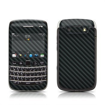 BlackBerry Bold 9790 Carbon Skin