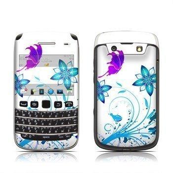 BlackBerry Bold 9790 Flutter Skin