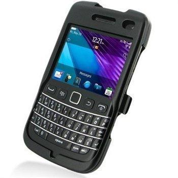 BlackBerry Bold 9790 Metal Case Black