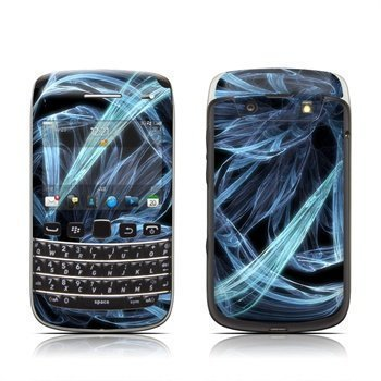 BlackBerry Bold 9790 Pure Energy Skin