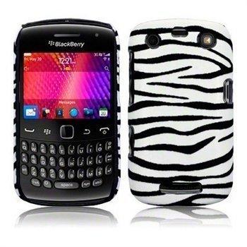 BlackBerry Bold Touch 9900 9930 Covert Nahkakotelo Seepra