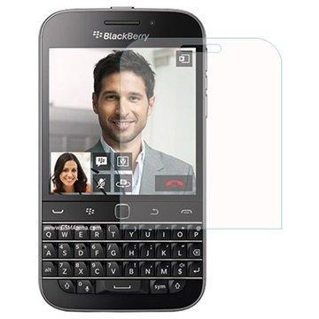 BlackBerry Classic Suojaava Turvakalvo