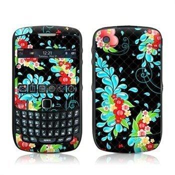 BlackBerry Curve 8520 8530 Betty Skin