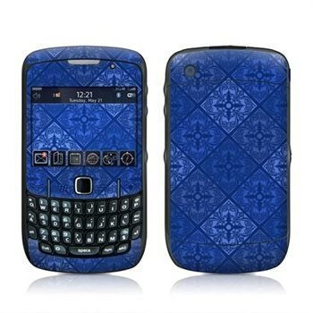 BlackBerry Curve 8520 8530 Georgian Skin