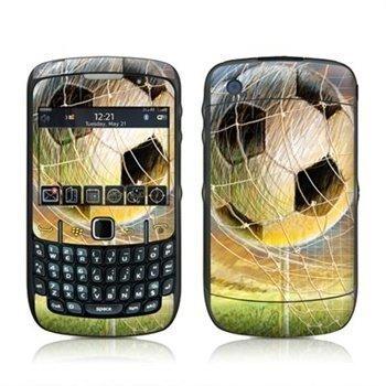 BlackBerry Curve 8520 8530 Soccer Skin
