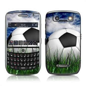 BlackBerry Curve 8900 Advantage Skin