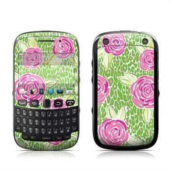 BlackBerry Curve 9320 Mia Skin