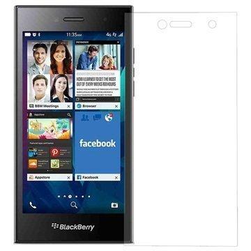 BlackBerry Leap Suojaava Turvakalvo
