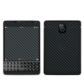 BlackBerry Passport Carbon Suojakalvo