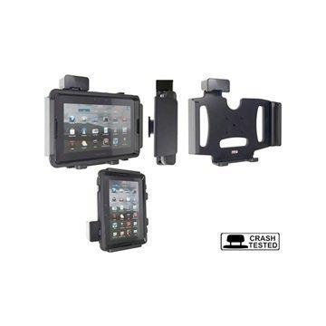 BlackBerry PlayBook Brodit 541266 Passiivipidike