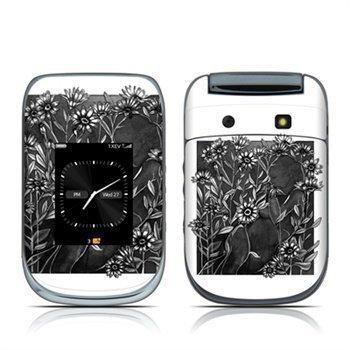 BlackBerry Style 9670 Among Us Skin