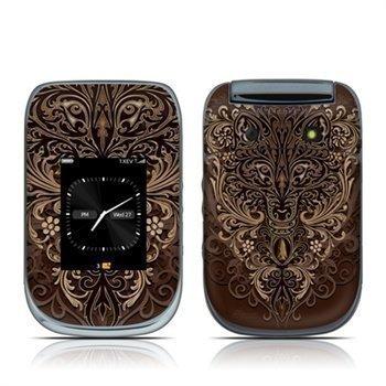 BlackBerry Style 9670 Spanish Wolf Skin