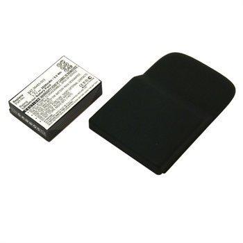 BlackBerry Torch 9800 9810 Battery Fat