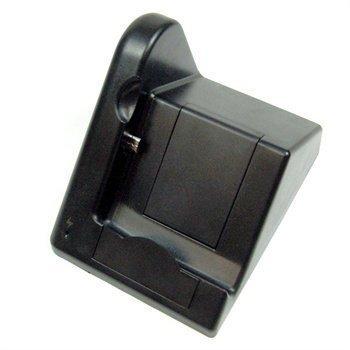BlackBerry Torch 9800 Desktop Charger