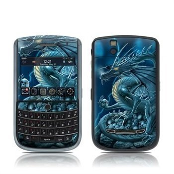 BlackBerry Tour 9630 Abolisher Skin