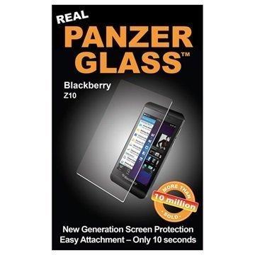 BlackBerry Z10 PanzerGlass Näytönsuoja