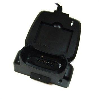 Blackberry 8800 / 8820 / 8830 USB Dual Desktop Charger