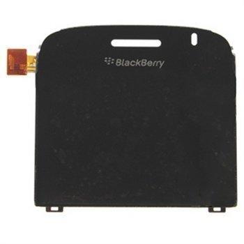 Blackberry 9000 Bold LCD-Display