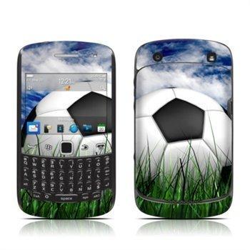 Blackberry Curve 3G 9300 Curve 9350 Curve 9360 Curve 9370 Advantage Skin