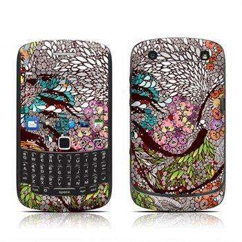 Blackberry Curve 3G 9300 Curve 9350 Curve 9360 Curve 9370 Spring Skin
