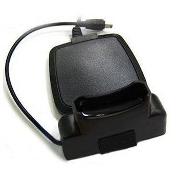 Blackberry Curve 8900 USB Desktop Charger