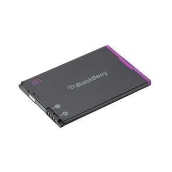 Blackberry Curve 9320 Battery J-S1