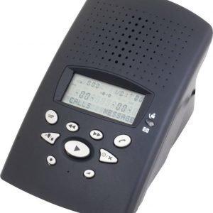 Blackstar DAM-965