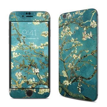 Blossoming Almond Tree iPhone 6 / 6S Skin