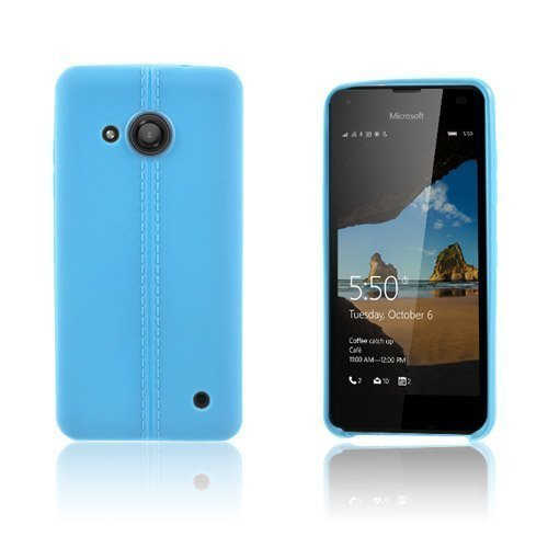 Boije Microsoft Lumia 550 Kuori Sininen