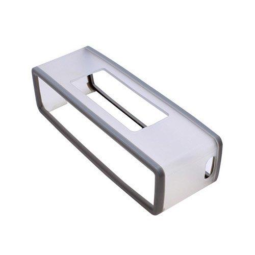 Bose Soundlink Mini Bluetooth Kaiutin Kuori Harmaa