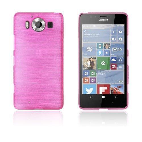 Bremer Microsoft Lumia 950 Kuori Rosee