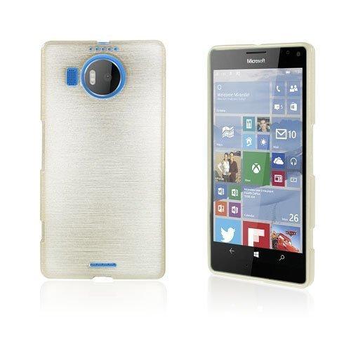 Bremer Microsoft Lumia 950 Xl Kuori Champagne