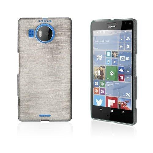 Bremer Microsoft Lumia 950 Xl Kuori Musta