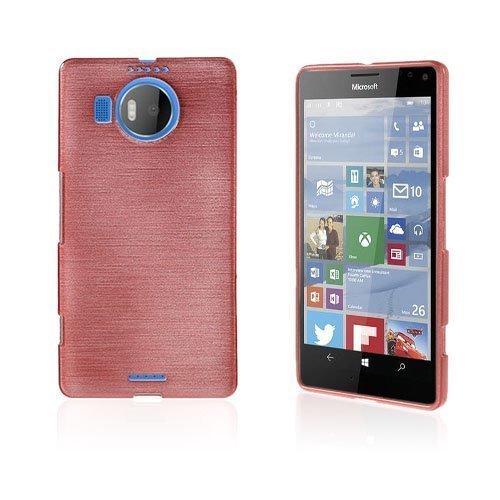 Bremer Microsoft Lumia 950 Xl Kuori Pinkki