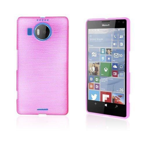 Bremer Microsoft Lumia 950 Xl Kuori Rosee