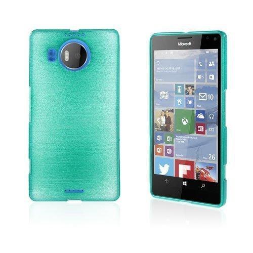 Bremer Microsoft Lumia 950 Xl Kuori Sininen