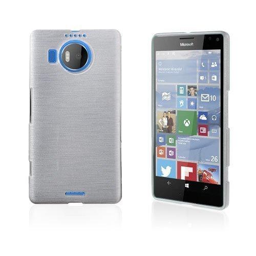 Bremer Microsoft Lumia 950 Xl Kuori Valkoinen