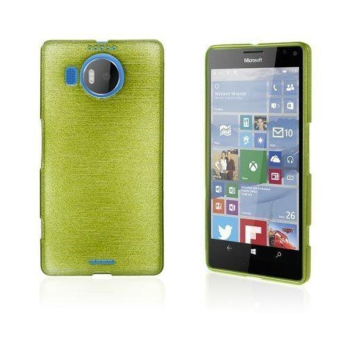 Bremer Microsoft Lumia 950 Xl Kuori Vihreä