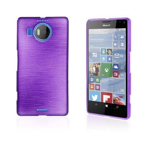 Bremer Microsoft Lumia 950 Xl Kuori Violetti