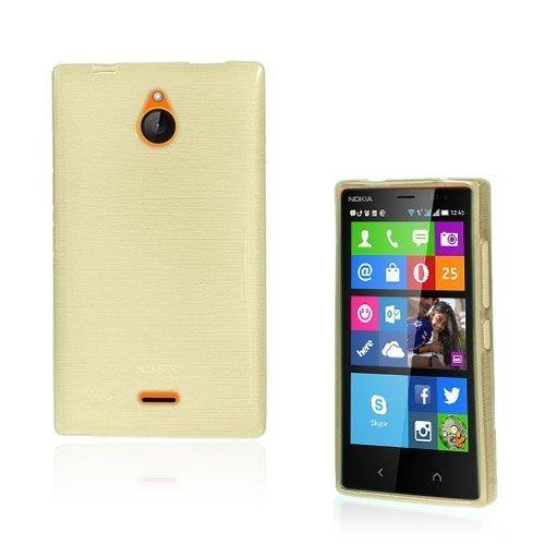 Bremer Samppanja Nokia X2 Suojakuori