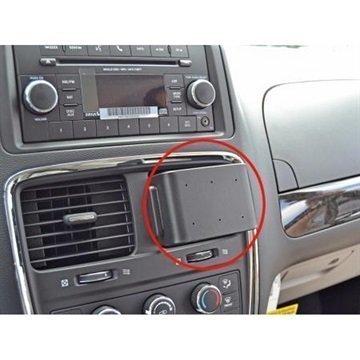 Brodit 213513 Kiinnitysalusta Dodge Grand Caravan 11-16