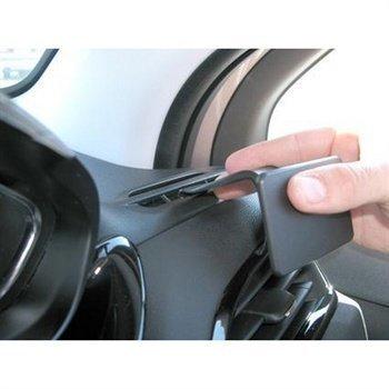 Brodit 604765 ProClip Peugeot 208 12-16