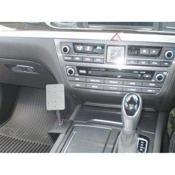 Brodit 635008 ProClip Hyundai Genesis 15-16