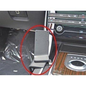 Brodit 635224 ProClip Jaguar XE 17
