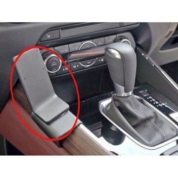 Brodit 635230 ProClip Mazda CX-9 16