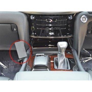 Brodit 635235 ProClip Lexus LX Series 16