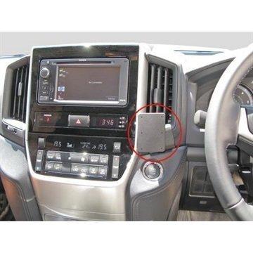 Brodit 655178 ProClip Toyota LandCruiser 200 16