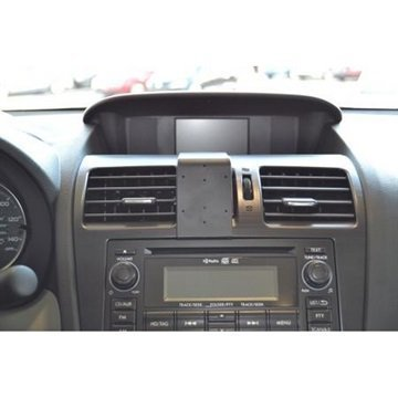 Brodit 655182 ProClip Subaru Impreza 12-16