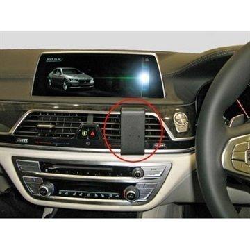Brodit 655189 ProClip BMW 7-series G11 G12 16