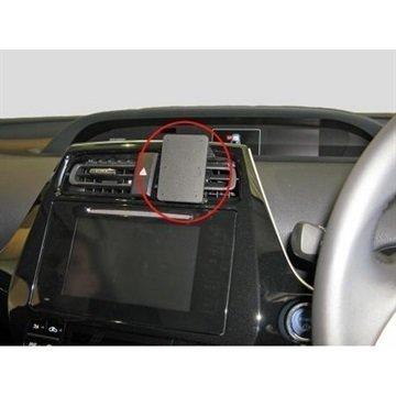 Brodit 655200 ProClip Toyota Prius 16